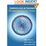 Conscious-Acts-of-Creation