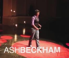 Ash_Beckham
