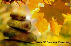 meditation-264508_1280-250