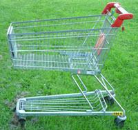 PBshopping-cart-200x189