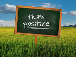 ThinkPositive-250
